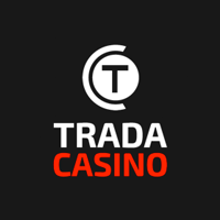 best online casinos for canada