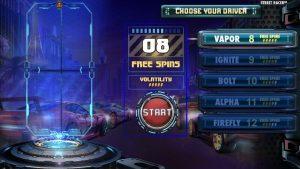 vapor-street-racer