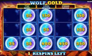 wolf-gold-big-win