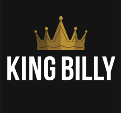 Curacao licensed casinos King billy