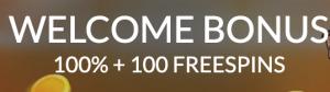 webbyslot 100 free spins