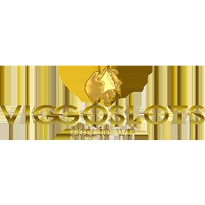 viggo slots